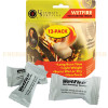 Wetfire - Fire Starting Tinder / 12 Pack