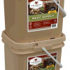 120 Serving Gourmet Freeze Dried Meat
